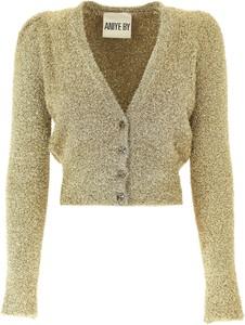 Sweter ANIYE BY w stylu casual