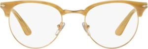 Okulary Korekcyjne Persol PO 8129V 1046