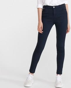 3c3dcf5c5a5f8f spodnie freddy push up - stylowo i modnie z Allani