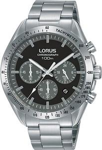 Lorus RT335HX9 DOSTAWA 48H FVAT23%