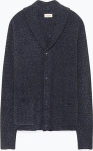 Sweter American Vintage