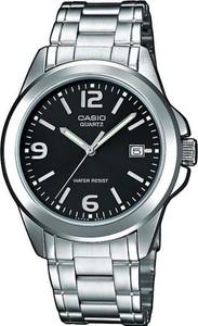 Casio Watch UR - MTP-1259PD-1A