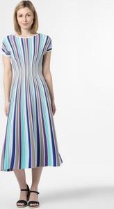 Sukienka Marc Cain