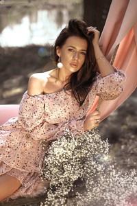 Spódnica Rose Boutique w stylu casual
