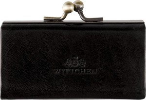 Wittchen 21-1-112-1 kuferek
