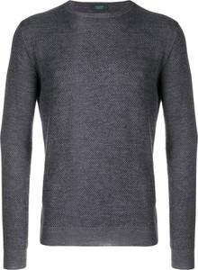 Sweter Zanone