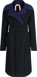 Płaszcz N21 w stylu casual