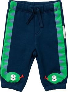 Odzież niemowlęca Stella McCartney dla chłopców
