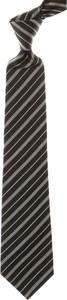 Krawat Kiton