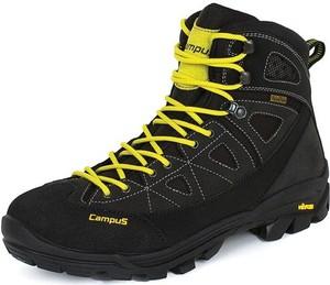 Buty trekkingowe Campus w sportowym stylu