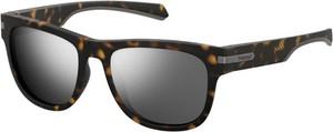 POLAROID PLD 2065/S N9P Okulary przeciwsłoneczne męskie
