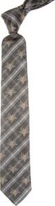 Krawat Givenchy