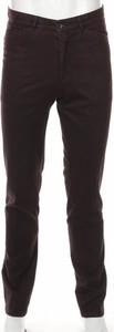 Spodnie Saint Hilaire