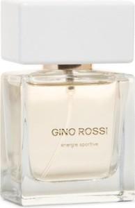 Gino Rossi WODA PERFUMOWANA 4408234 Biały
