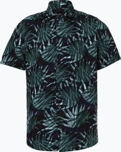 Koszula BOSS Casual w stylu casual