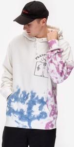 Bluza Stussy z bawełny