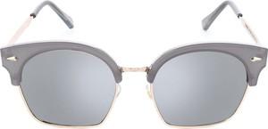 Okulary damskie Prima Moda