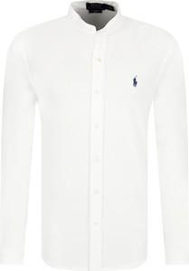 Koszula POLO RALPH LAUREN w stylu casual