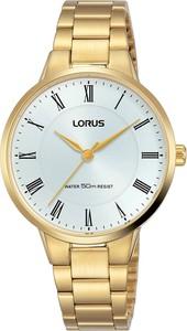 Lorus Damski klasyczny RG252NX9