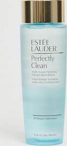 Estée Lauder Estee Lauder – Perfectly Clean – Wielofunkcyjny balsam tonizujący – 200 ml-Brak koloru