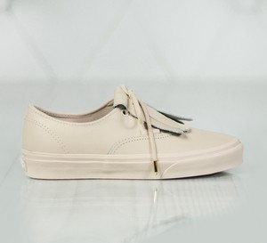 Vans Authentic Fringe VA3DPFOES