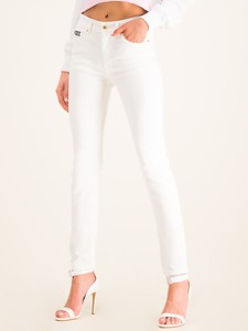 Jeansy Versace Jeans