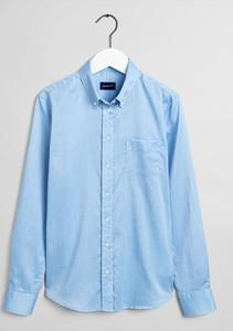 Bluzka Gant z bawełny