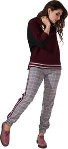 Spodnie Artmio