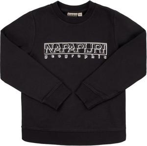 Bluza dziecięca Napapijri