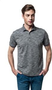 Koszulka polo Recman