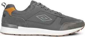 Buty sportowe Feewear w sportowym stylu