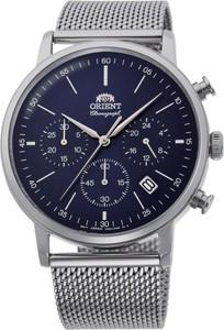Orient RA-KV0401L10B DOSTAWA 48H FVAT23%