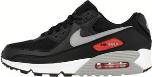 Nike Air Max 90 CW7481-002 - Sneakersy męskie