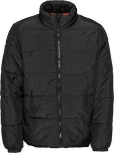 2fef7caecd709 zimowe kurtki męskie - stylowo i modnie z Allani