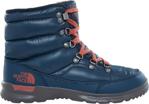 c62db2bb8c62c1 obuwie trekkingowe damskie zimowe. - stylowo i modnie z Allani