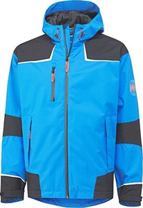 Kurtka Helly Hansen Workwear