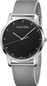 Zegarek Calvin Klein K2G2G121
