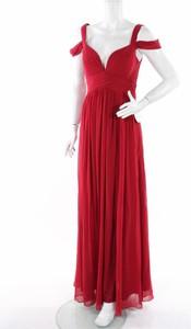 Sukienka Lulus