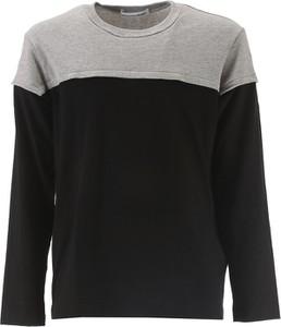 Bluza Comme Des Garçons z bawełny