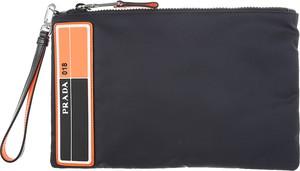 ec11c9ccfdf8e portfele damskie prada - stylowo i modnie z Allani