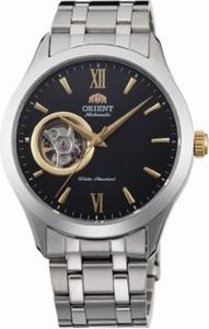 Orient Watch FAG03002B0