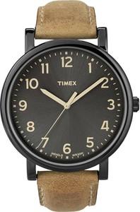 Zegarek Timex Easy Reader - T2N677
