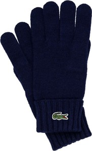Rękawiczki Lacoste