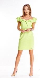 Sukienka Bergamo ołówkowa