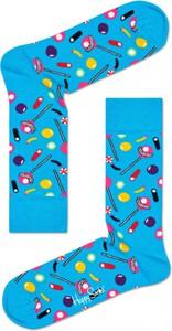 Skarpety Happy Socks