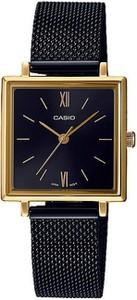Casio Vintage Square LTP-E155MGB-1BEF