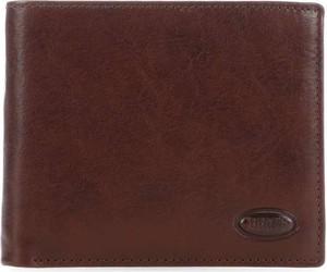 247e7072d6dc1 fajne portfele męskie - stylowo i modnie z Allani