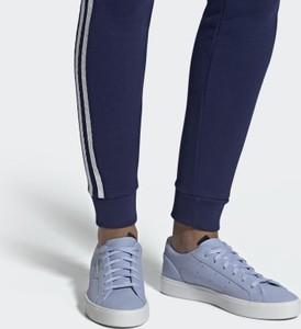 sportowe Damskie buty trampki Adidas Boost AF6441