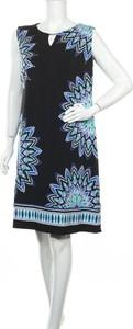 Sukienka Jm Collection