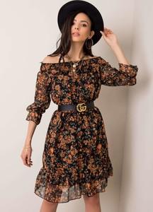 Sukienka Sheandher.pl mini